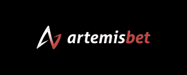 Artemisbet