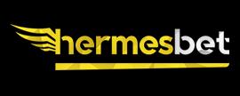 Hermesbet